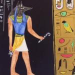 Visuel Egypte