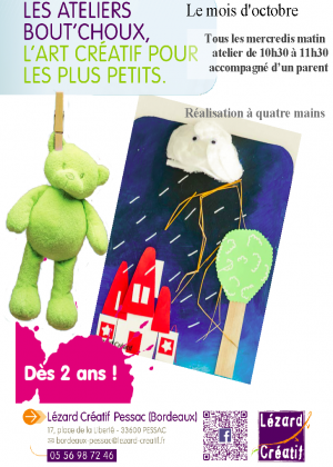 2015-10 Programme Ateliers Bouts Choux