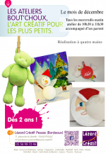 2015-12 Programme Ateliers Bouts Choux