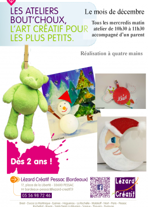 2015-12 Programme Ateliers Bouts Choux