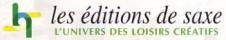 Editions_de_Saxe