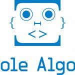 Logo-Ecole-Algora-h