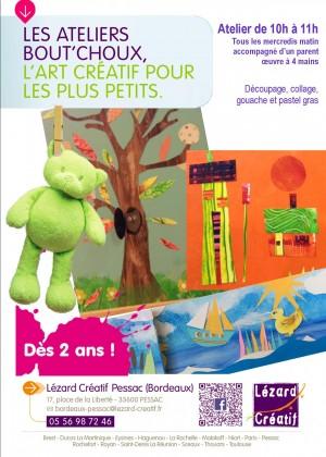 Programme Ateliers Bouts Choux proposition 1