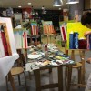 ambiance atelier 02