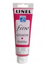 lb-gouache-linel