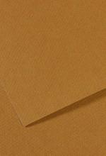 Feuille-MI-TEINTES-50X65-160G
