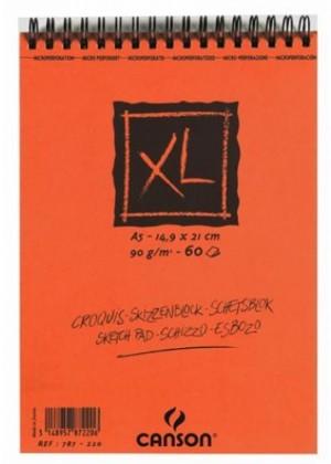 bloc-xl-croquis-a5-60f-90g-bloc-xl-croquis-a5-60f-90g-3148957872206_0