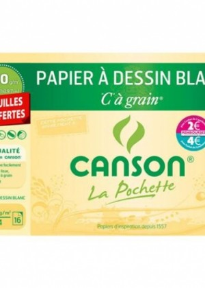 canson-3148950027634