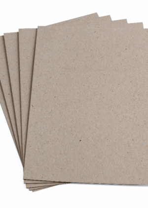 canson-carton-gris