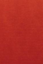 kraft-rouge