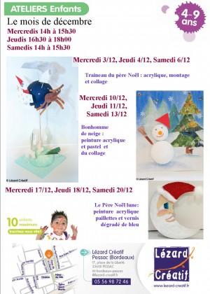 2014-12 Programme Ateliers Enfants