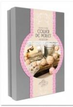 coffret-fimo-dtm-collier-de-perles-douceur