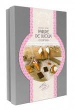 coffret-fimo-dtm-parure-de-bijoux-gourmand