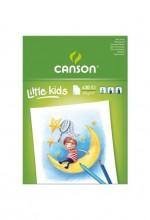 d40b55d769ba4a75bc3db3d56a5d8d1e-canson-little-kids---bloc-_-dessins