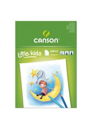 d40b55d769ba4a75bc3db3d56a5d8d1e-canson-little-kids—bloc-_-dessins