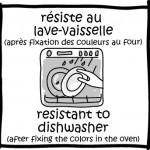 resistlavevaisselle