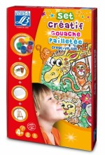 set-creatif-gouache-pailletee-set-creatif-gouache-pailletee-3013648074507_0