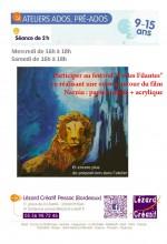 03  Programme Ateliers Ado