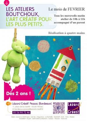 2015-02 Programme Ateliers Bouts Choux