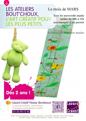 2015-03 Programme Ateliers Bouts Choux