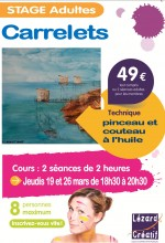 2015-03 Stage Carrelet huile