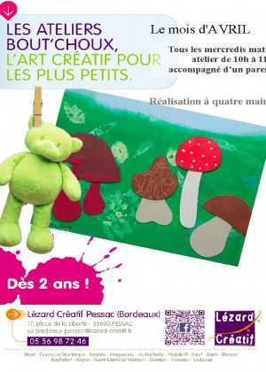 2015-04 Programme Ateliers Bouts Choux