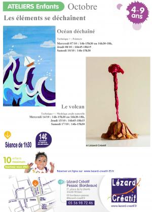 2015-10 Programme Ateliers Enfants