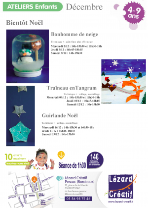 2015-12 Programme Ateliers Enfants