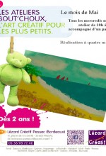 2015-05 Programme Ateliers Bouts Choux
