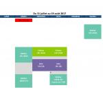 2017 Programme ateliers grandes vacances clients_Page_3
