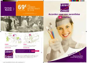 LezardC_Promos RENTREE 2015_Flyer A5_4p_14687_Eysines-Pessac-HD-2_Page_1