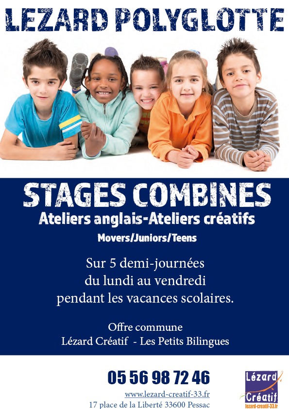 presentation-ateliers-combines