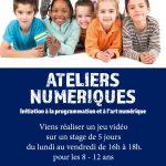 presentation-ateliers-numeriques