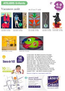 2016-08 Programme Ateliers Enfants combines