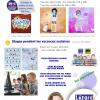 2016-10 Ateliers ados - vacances