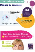 2016-11-cours-thematique-contraste