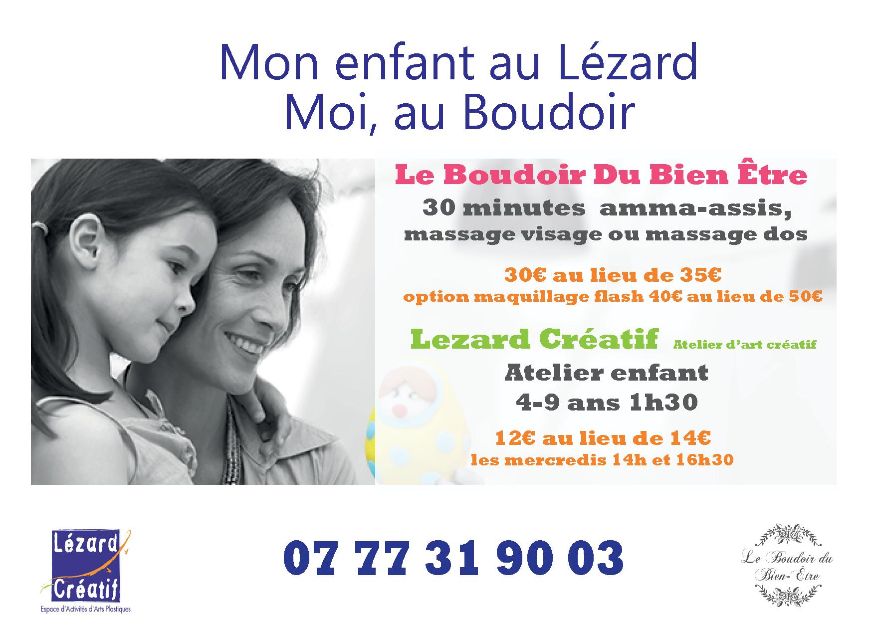 2016-06-flyer-148x105-recto-verso-boudoir-le-bien-etre_page_1