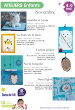 2016-11-programme-ateliers-enfants
