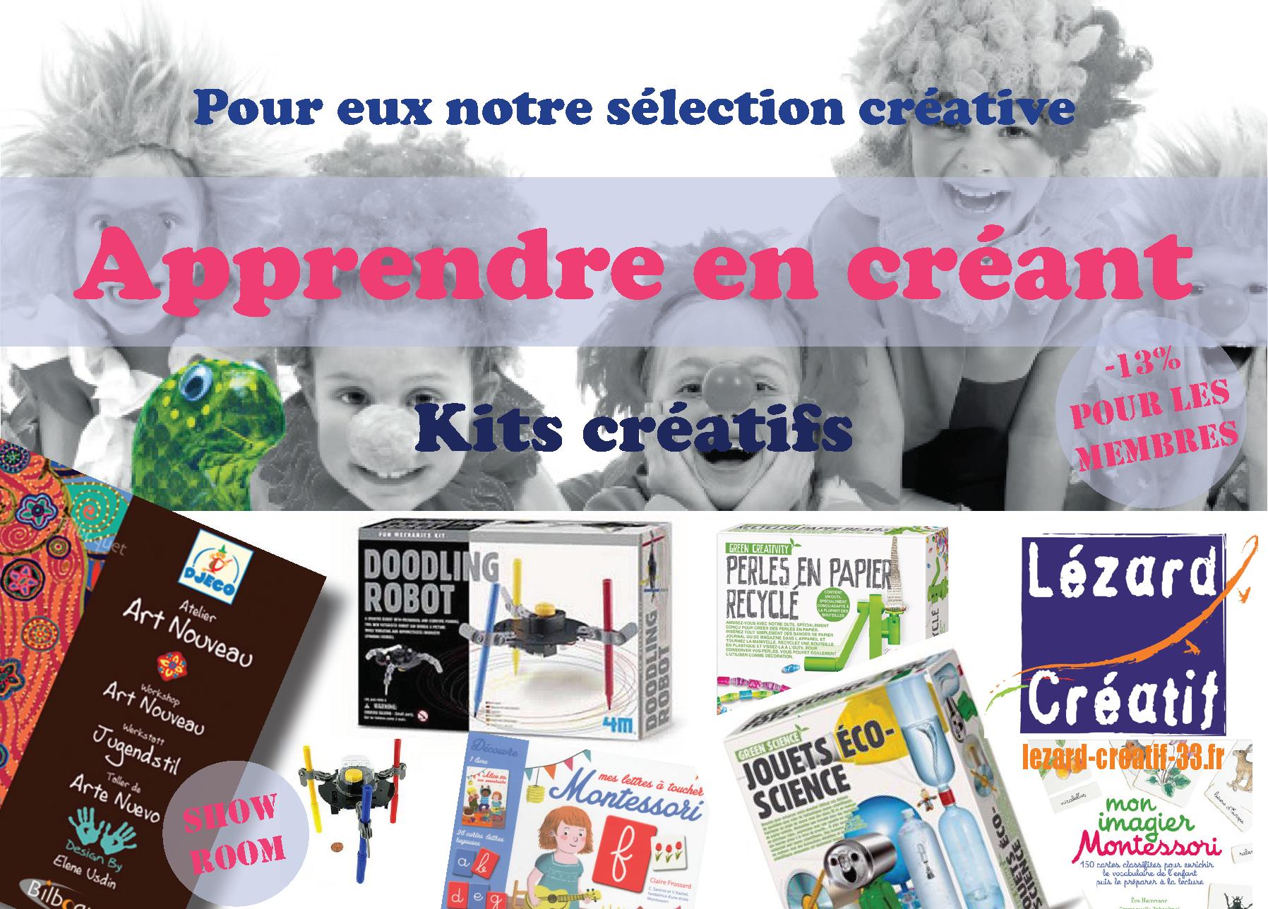 flyer-148x105-r-v-kit-creatif_page_1