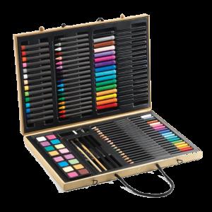 grande-boite-de-couleurs