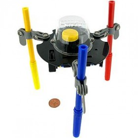 doodling-robot-4m-kit-300b