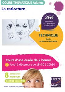 2016-11-cours-thematique-caricature