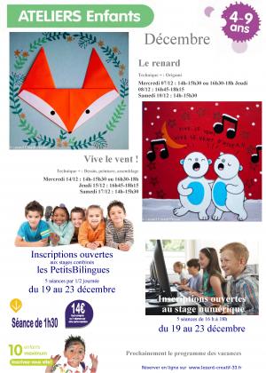 2016-12-programme-ateliers-enfants