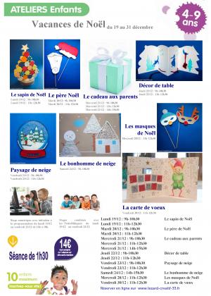 2016-12-programme-ateliers-enfants-vacances