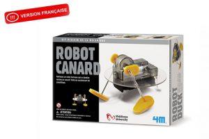 4m-robot-canard