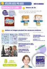2016-12-ateliers-ados-vacances