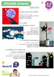 2017-01-programme-ateliers-enfants