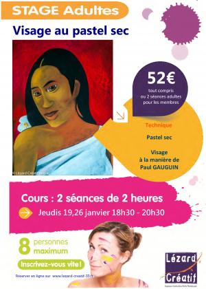 2017-01-stage-visage-pastel-sec-gauguin