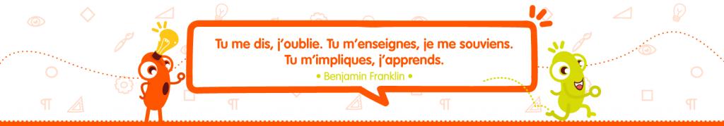 citation-benjamin-franklin