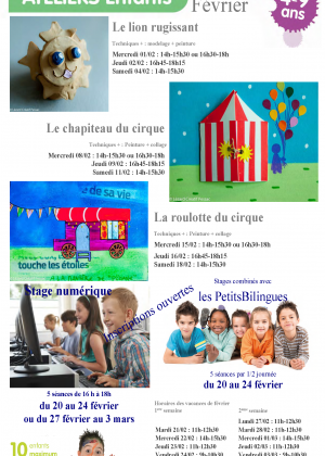 2017-02-programme-ateliers-enfants